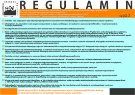 20210827_sekcje_regulamin_02