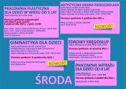 20210827_sekcje_sroda