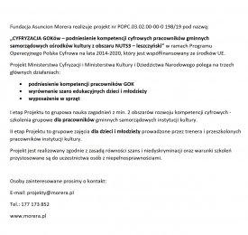 20210910_akt_cyfryzacja_notka