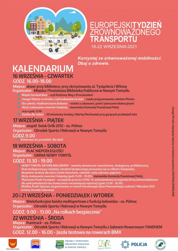 20210914_zap_transport