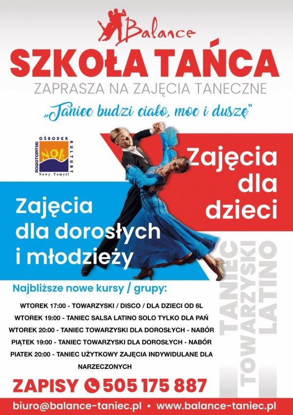 20210916_zap_taniec