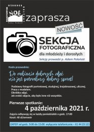 20210920_zaj_fotografia