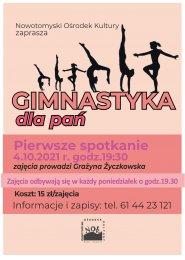 20210920_zaj_gimnastyka