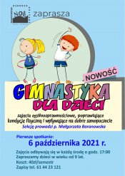 20210920_zaj_gimnastyka_dzieci