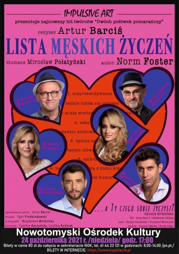 20210928_zap_lista_meskich