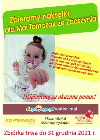 20211001_zap_nakretki_maja