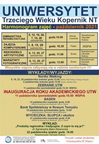 20211004_zap_utw_pazdziernik