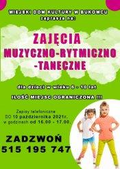 20211004_zap_zajecia_muzyczne