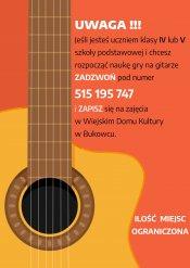 20211004_zap_zajecia_gitara