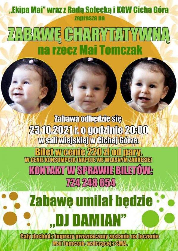 20211008_zap_cicha_gora