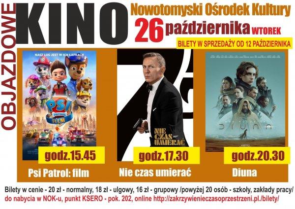 20211008_zap_kino_26_paz