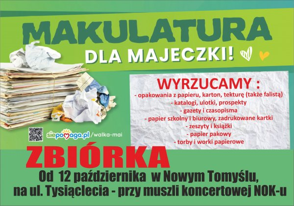 20211012_zap_makulatura