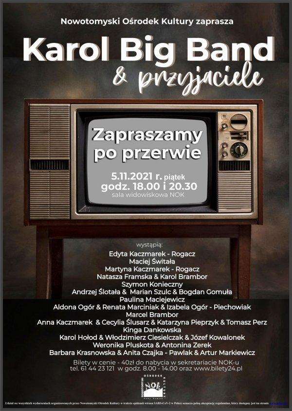20211013_zap_karolband