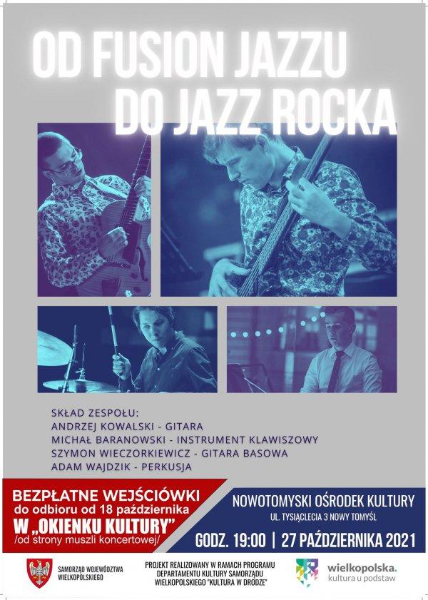 20211015_zap_koncert