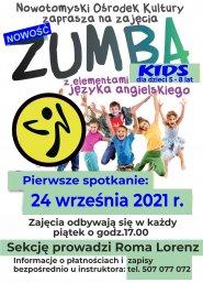 20211019_zap_zumba_kids
