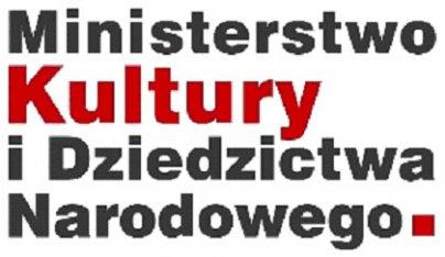 2012_akt_ministerstwo