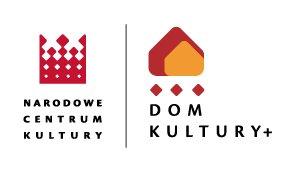 NCK_spiewajaca-polska_logo-zNCK_kolor-CMYK