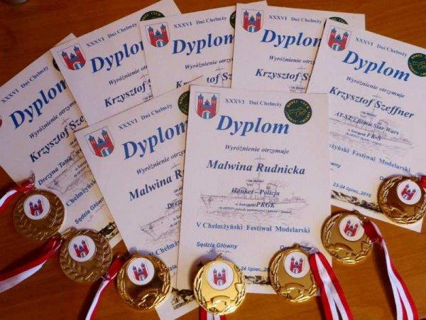 2016_07_24_modelarnia_chelmza_medale