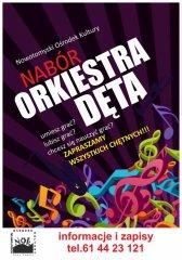 2017_zap_01_orkiestra_deta