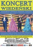 2017_zap_07_wiedenski_podmiana