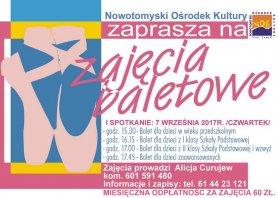 2017_zap_09_balet