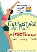 2017_zap_09_gimnastyka_dla_pan