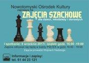 2017_zap_09_szachy