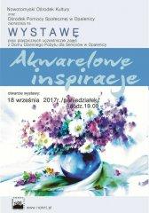 2017_zap_09_wystawa_opalenica