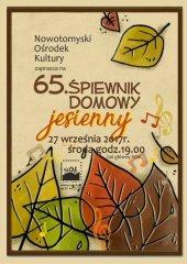 2017_zap_09_spiewnik_jesienny