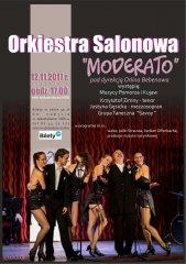 2017_zap_09_orkiestra_salonowa