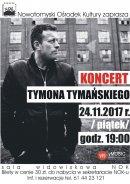 2017_zap_10_tymanski