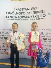 2017_akt_10_kasztanowy_turniej_tanca