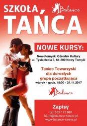 2017_zap_10_kurs_tanca