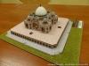 Grobowiec-w-New-Delhi-2