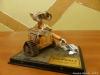Wall-E-1