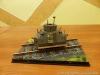 Tatra-niemiecka-2
