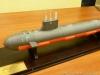 USS-Seawolf-2