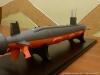 USS-Seawolf-3