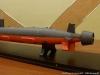 USS-Seawolf-4