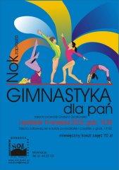 2015_zap_09_gimnastyka_pop