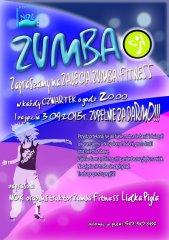 2015_zap_09_1_zumba