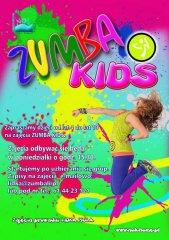 2015_zap_09_2_zumba_kids