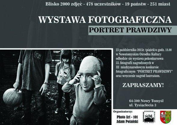2015_zap_10_portret_plakat