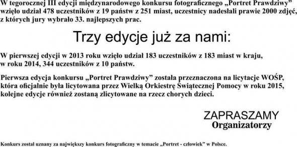 2015_zap_10_portret_plakat_str_2