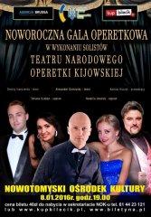 2015_zap_11_koncert_noworoczny