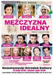2016_zap_mezczyzna_idealny_new_godzina