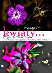 2016_zap_04_wystawa_teleszynski