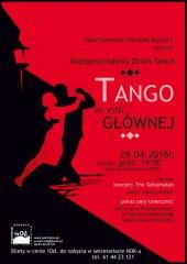 2016_zap_04_tango_pop3