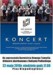 2016_zap_04_orkiestra_akordeonowa