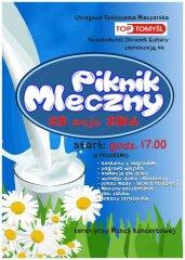 2016_zap_04_piknik_mleczny